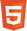 html 5 designers