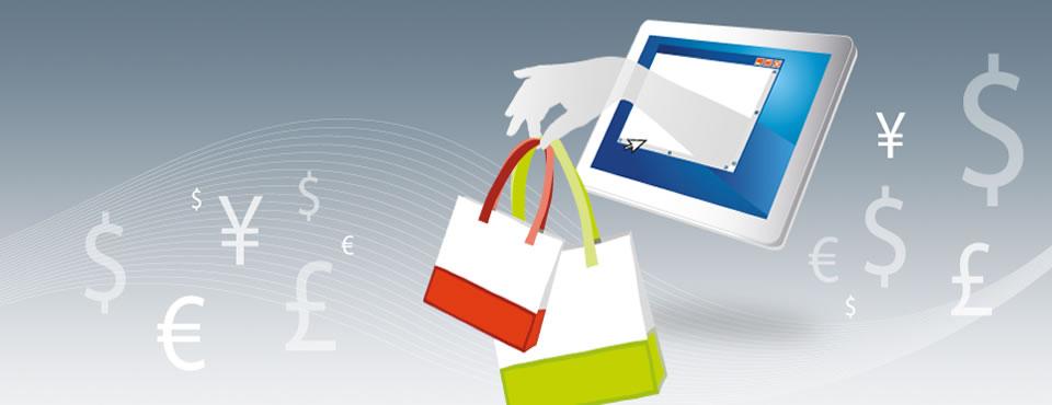 oneweb for eCommerce