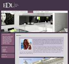 EDL screenshot