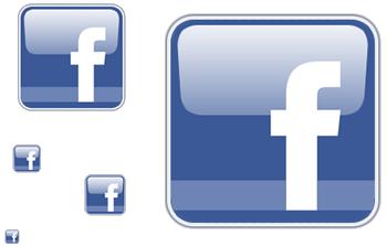 facebook-multi
