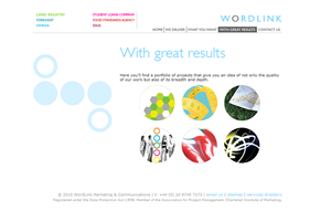 wordlink-ss-2-300